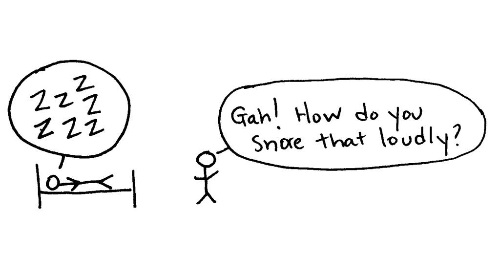 snoring2