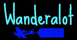 wanderalot